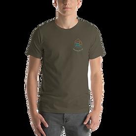 unisex-staple-t-shirt-army-front-612e9bd