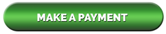 payment-300x62.png