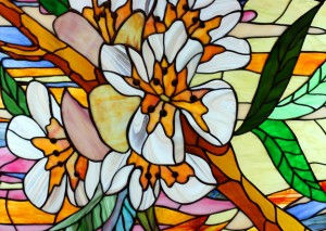 STAINED_GLASS-300x213.jpg