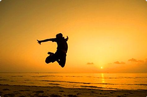 man jumping sunset.jpg