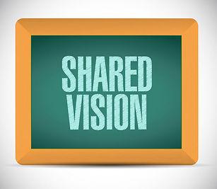 shared_vision.jpg