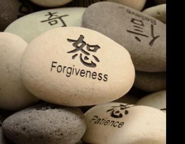 forgiveness_rocks-300x233.png