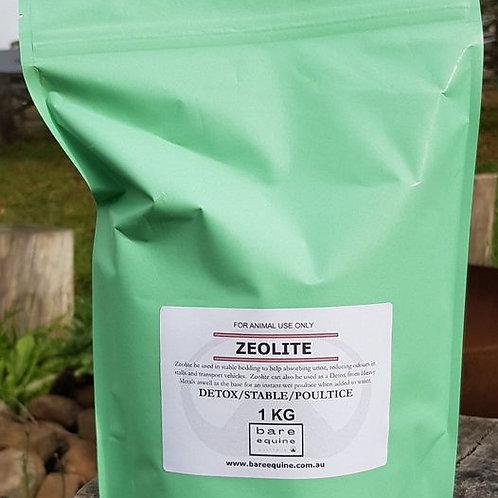Zeolite - 1kg