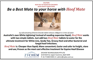 Hoof Mate Front.png