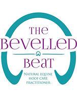 The Bevelled Beat.jpg