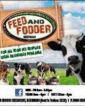 FEED AND FODDER BEERWAH SMALL.jpg