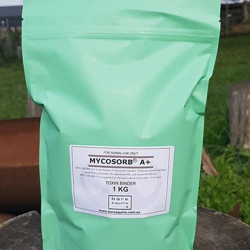 MYCOSORB A+ - 1kg