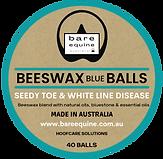 Beeswax BLUE Balls Canva.png
