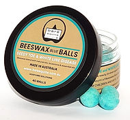 Beeswax BLUE Balls 40 jar 2_edited.jpg