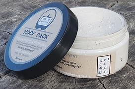 hoof pack lid off.jpg