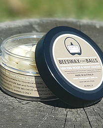 Beeswax Pure Balls 2.jpg