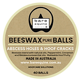 BEESWAX pure BALLS.png