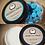 Thumbnail: Hoof Pack & Beeswax Balls - COMBO