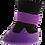 Thumbnail: Tubbease Hoof Socks
