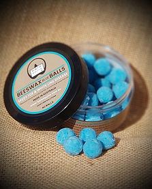 Beeswax BLUE Balls 4.jpg