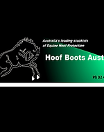 Hoof Boots Australia.png