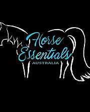 Horse Essentials Australia.jpg