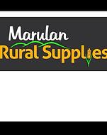 Marulan Rural Supplies.jpg.png