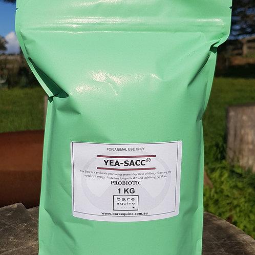YEA-SACC - 1KG