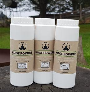 Hoof Powder.jpg
