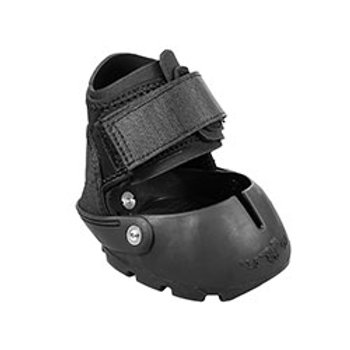 Easyboot GLOVE SOFT REGULAR FITTING - Price includes postage