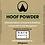 Thumbnail: HOOF POWDER