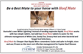 Hoof Mate Updated front label Aug 21.png
