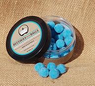 Beeswax BLUE Balls 7_edited.jpg