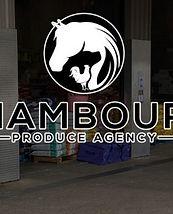 Nambour produce_edited.jpg