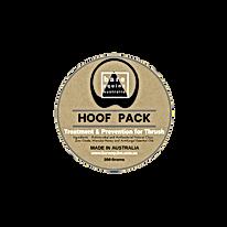 Hoof Pack Label update.png