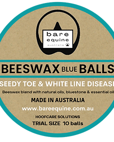 TRIAL Size BLUE balls smaller.png