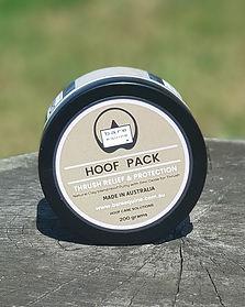 Hoof Pack 1.jpg