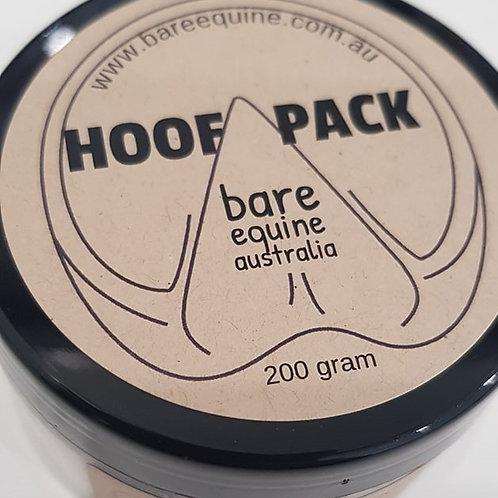 HOOF PACK - 200 grams