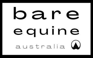 bare equine logo.png