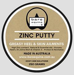 Zinc putty apvma circle.png