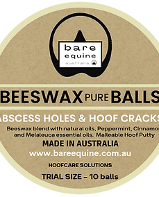 TRIAL SIZE BEESWAX pure BALLS.png