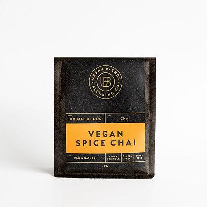 Vegan Spice Chai - 150gm (raw spice chai)