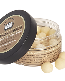 Beeswax Pure Balls 40.png