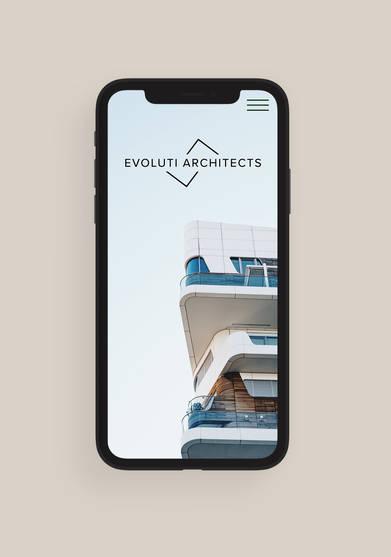 Evoluti Architects
