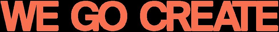WE GO CREATE NEW Logo idea 1-03.png