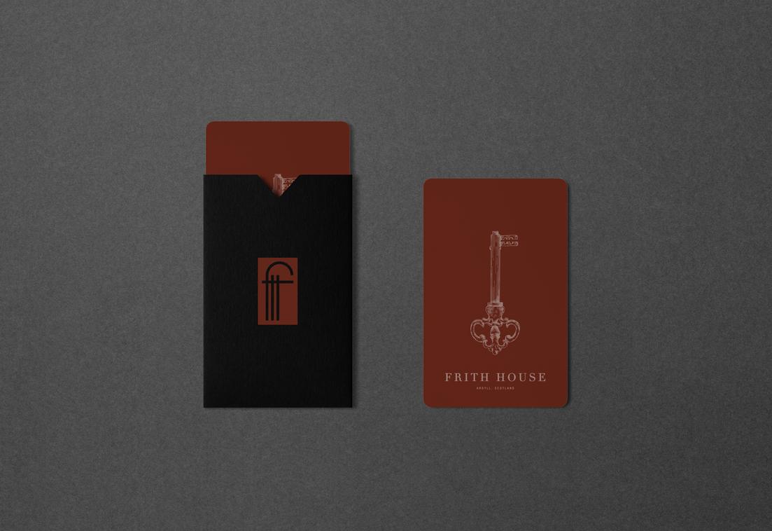 Card Holder 2.png