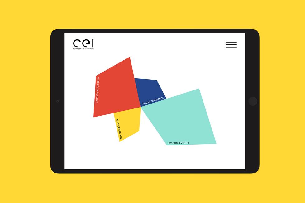 CEI Tablet - iPad Black.png