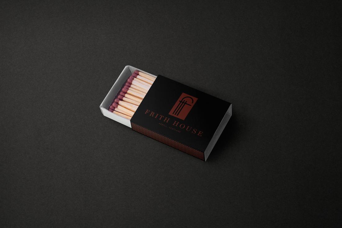 Matchbox3.png