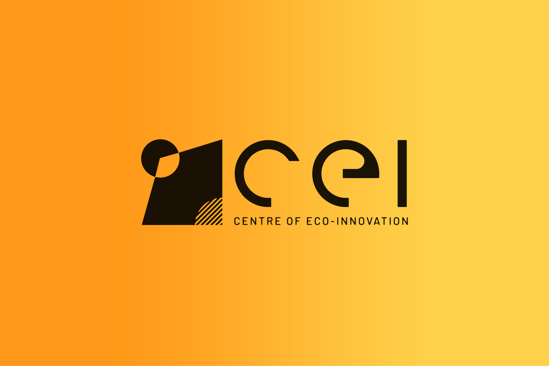 Logo slide-01.png