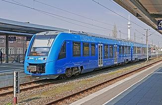 hydrogen-4113119_640.jpg