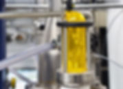 Hydrogen-fuel-yellow-718x523.jpeg