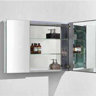 750mm Medicine Cabinet