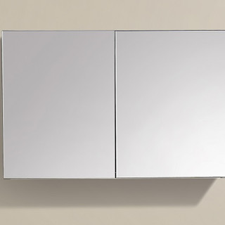 1000mm Medicine Cabinet