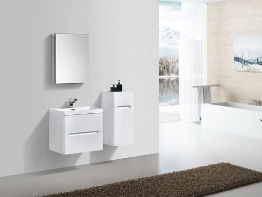 Bathroom Layout & Design