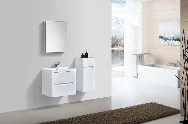 side cabinet, bathroom vanity